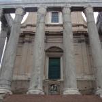 Rome, October 2013