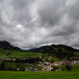 Weissbad